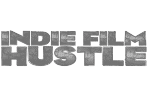 Best Screenwriting Competition Indie Film Hustle